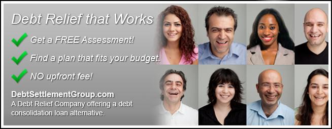 Debt Validation Letter Get Pdf Version Print