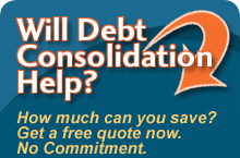 Will debt counseling help?